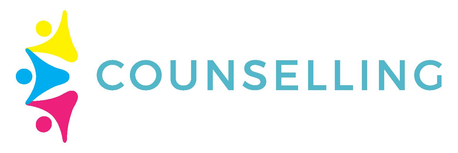 UK Counselling Network